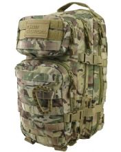 Assault Pack (28L)